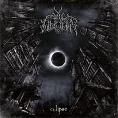 Vidharr – Eclipse