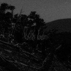 Wilds Forlorn – Bellum Omnium Contra Omnes