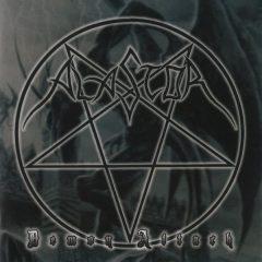Alastor – Demon Attack