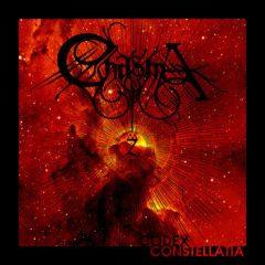 Chasma – Codex Constellatia