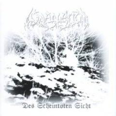 Wolfshauch – Des Scheintoten Sicht
