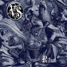 Velonnic Sin – Ritual