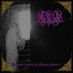 Abhor – Ab Luna Lucenti, Ab Noctua Protecti