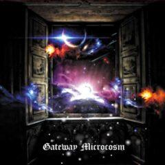 Astarot – Gateway Microcosm