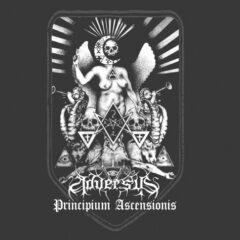 Adversus – Principium Ascensionis
