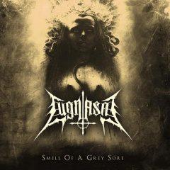 Lugnasad – Smell Of A Grey Sore