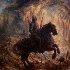 Diocletian – Gesundrian