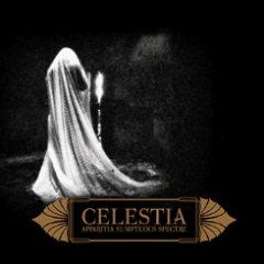 Celestia – Apparitia Sumptuous Spectre
