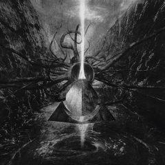 Altarage – Endinghent