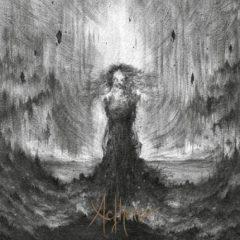 Celestia – Aetherra
