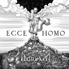 Lutomysl – Ecce Homo
