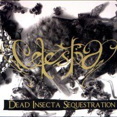 Celestia – Dead Insecta Sequestration