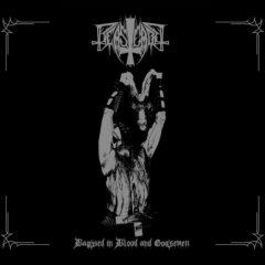 Beastcraft – Baptised In Blood And Goatsemen