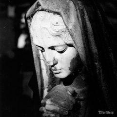 Mortifera – IV: Sanctii Tristhess