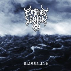 Forsaken Legion – Bloodline