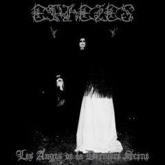 Epheles – Les Anges De La Dernière Scène