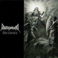 Lutomysl – Decadence