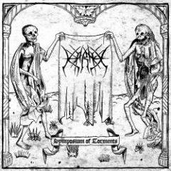 Karne – Symposium Of Torments