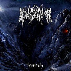 Wintermoon – Autarky