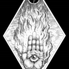 Buryme – Fire & Chaos