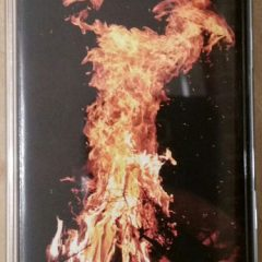 Skoll – Of Misty Fire We Are