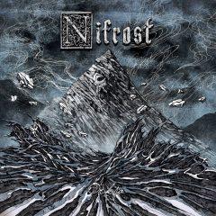 Nifrost – Orkja