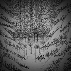 Aspaarn – Ancestral Genocides